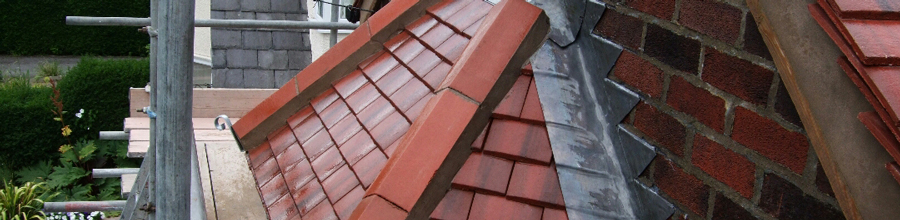 About Preston Roofer – Craig Walton Roofing